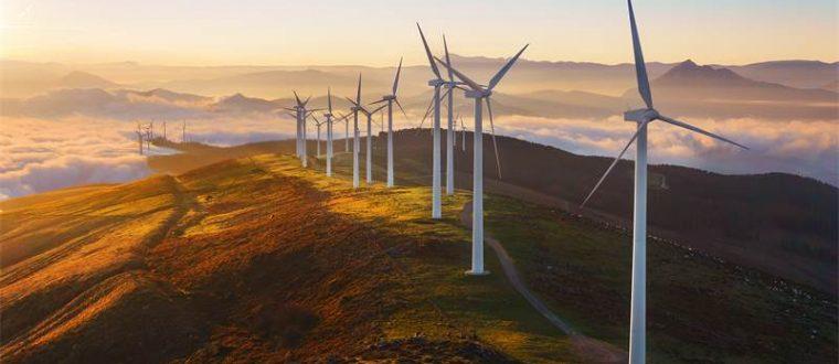 טורבינות הרוח יספקו מאות מקומות עבודה ברמת הגולן
